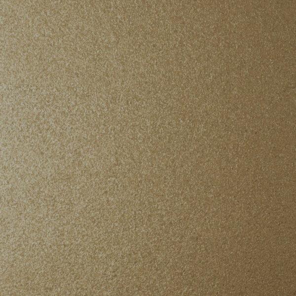 AlphaFlex – Metallic Antique Gold - Flexible textile and leather paint
