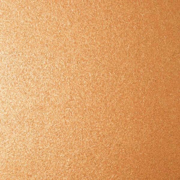 AlphaFlex – Metallic Bronze - Flexible textile and leather paint