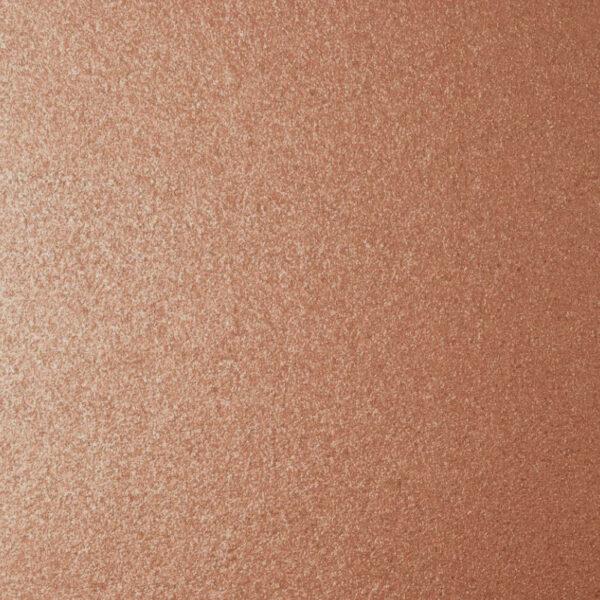 AlphaFlex – Metallic Crimson - Flexible textile and leather paint