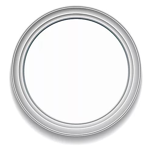 Ronan Aquacote WB101 WHITE