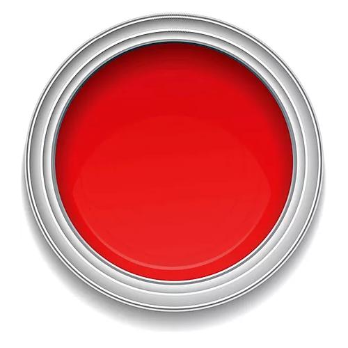 Ronan Aquacote WB102 FIRE RED