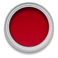 Ronan Aquacote WB104 BRIGHT RED