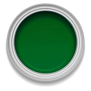 Ronan Aquacote WB142 EMERALD GREEN