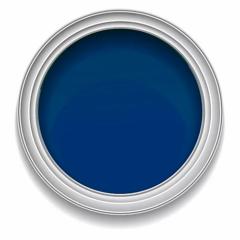 Ronan Aquacote WB152 LIGHT BLUE