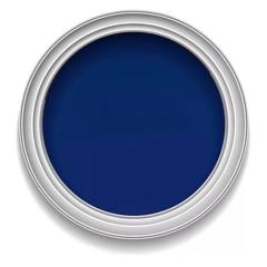 Ronan Aquacote WB156 BRILLIANT BLUE