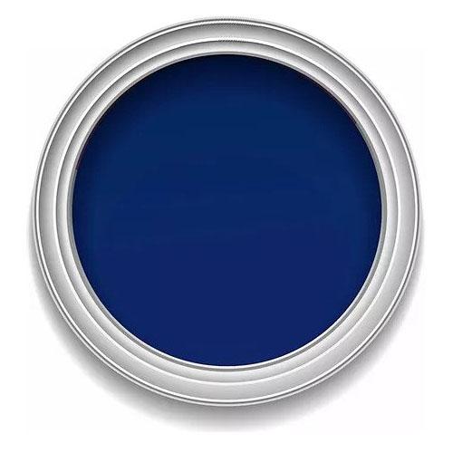 Ronan One-Stroke L156 BRILLIANT BLUE