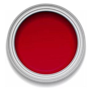 Ronan One-Stroke L1104 CHERRY RED