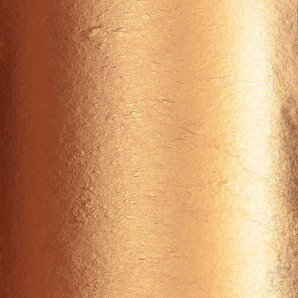 COPPER TRANSFER - SUPERIOR QUALITY - 25 LEAF BOOKLET - 140 X 140MM