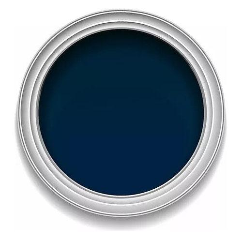 Ronan One-Stroke L158 DARK BLUE
