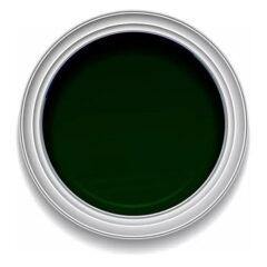 Ronan One-Stroke L148 DARK GREEN