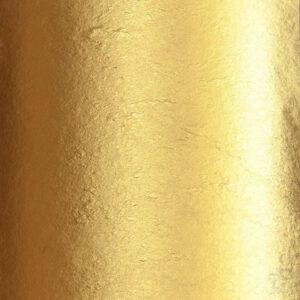 22 ct Loose Superior Italian Gold Leaf