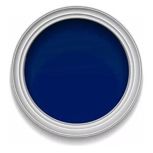 Ronan One-Stroke L155 REFLEX BLUE