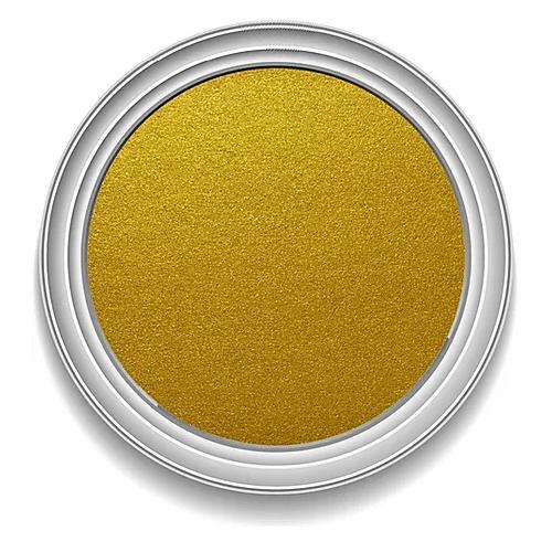 Ronan Aqua Leaf WP09 RICH GOLD