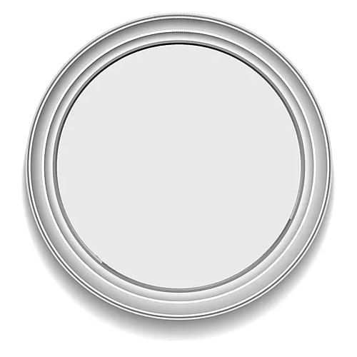 Ronan Aquacote WB2202 WHITE WHITE