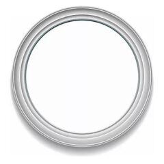 Ronan One-Stroke L101 WHITE